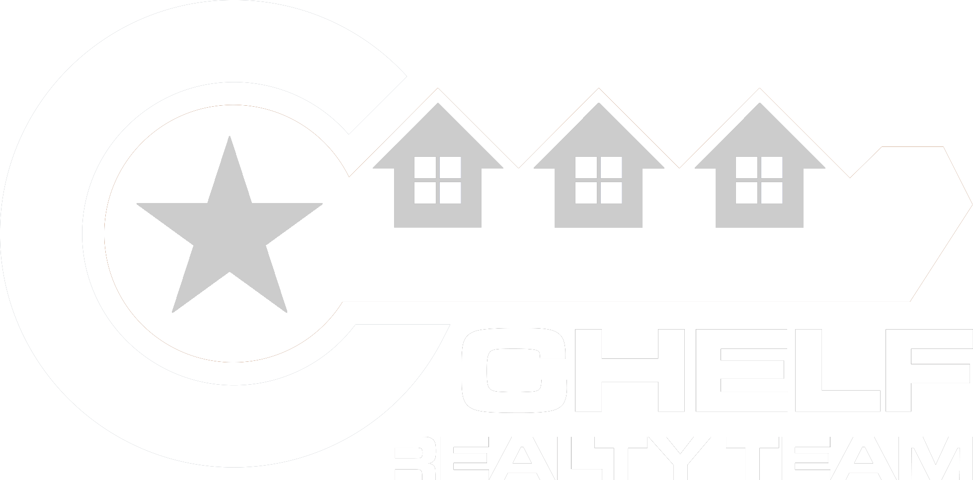 Chelf Realty Home Search