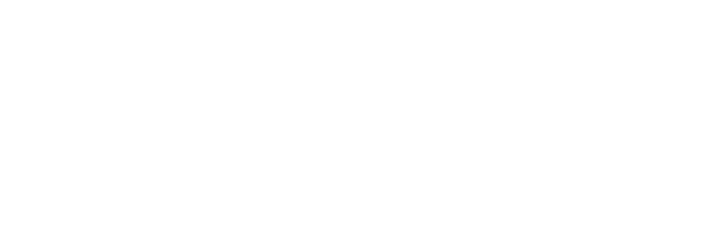 Core Group Home Search